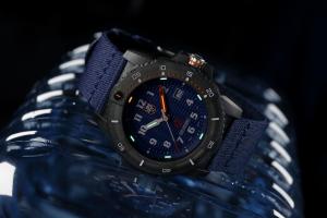 Luminox Tide ECO - 8903.ECO