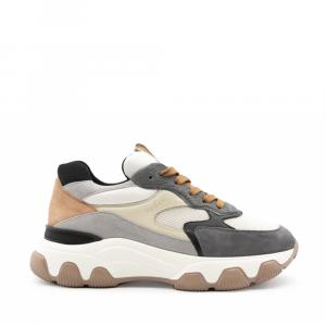 Sneaker donna Hyperactive HOGAN HXW5400DG60QBR0RXY -A.1