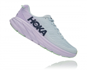 Scarpe running Hoka Rincon 3 donna 1119396