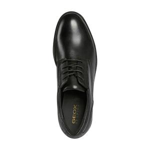 U Appiano scarpa elegante