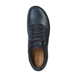 U Nebula 4x4 B Abx sneaker