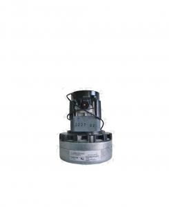 Motore aspirazione Lamb Ametek per M 32 sistema aspirazione centralizzata FLOMASTER