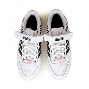 Adidas Forum Low