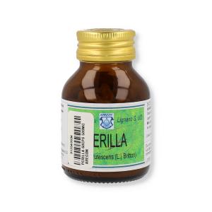 PERILLA - 60CPS 500MG