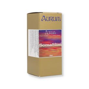 SOMASLIM - GTT 30ML