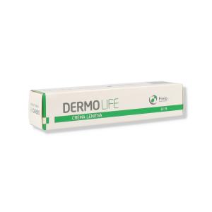 DERMOLIFE CREMA LENITIVA - 40ML