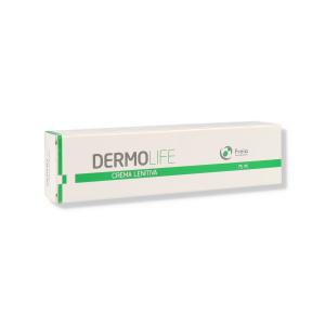 DERMOLIFE CREMA LENITIVA - 75ML