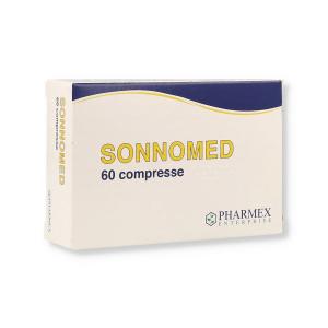 SONNOMED - 60CPR