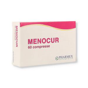 MENOCUR - 60CPR