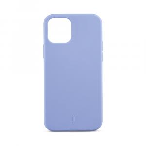 Eco Custodia in plastica riciclata per iPhone 13