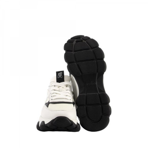 Sneaker donna Hyperactive HOGAN HXW5400DG60ONW0001 -A.1