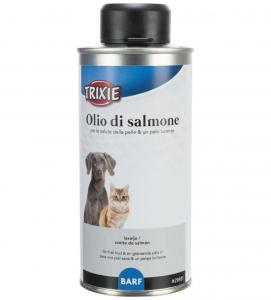 Trixie - Olio di Salmone - 250ml
