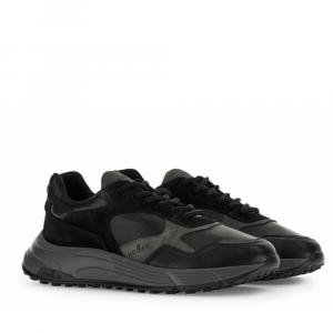 Sneaker Hyperlight HOGAN HXM5630DM90QDC246L -A.1