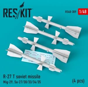 R-27 T
