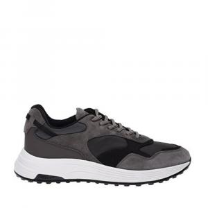 Sneaker Hyperlight HOGAN HXM5630DM90QDH629L -A.1