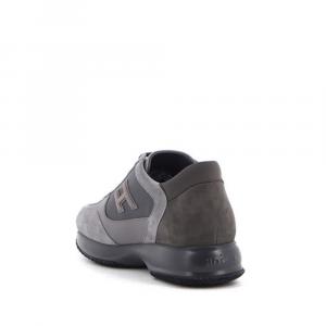 Sneaker Interactive uomo HOGAN HXM00N0Q101QBX8P33 -A.1