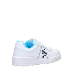 Sneakers CHIARA FERRAGNI CF2830-009 -A.1