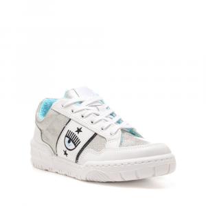 Sneakers CHIARA FERRAGNI CF2832-067 -A.1