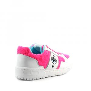 Sneakers CHIARA FERRAGNI CF2831-065 -A.1