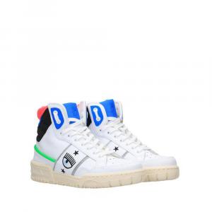 Sneakers CHIARA FERRAGNI CF2833-032 -A.1