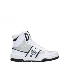 Sneakers CHIARA FERRAGNI CF2834-067 -A.1