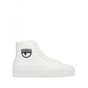 Sneakers CHIARA FERRAGNI CF2847-009 -A.1