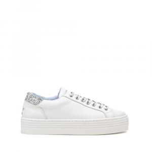 Sneakers CHIARA FERRAGNI CF2836-064 -A.1