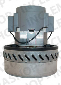 NV150 Motore aspirazione PREMIER CLEAN per aspirapolvere e aspiraliquidi