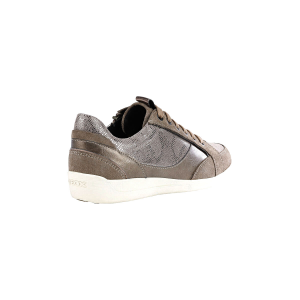 D Myria sneaker