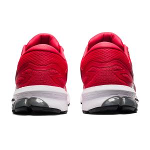 Asics gel GT 1000-10 uomo scarpa da running pronatori A4