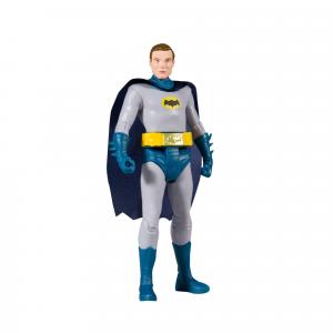 *PREORDER* DC Retro: BATMAN UNMASKED (Batman '66) by McFarlane Toys