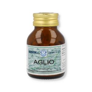 AGLIO - 60CPS 30G