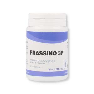FRASSINO 3F - 60CPR