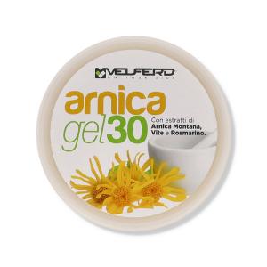 ARNICA GEL 30 - 100ML
