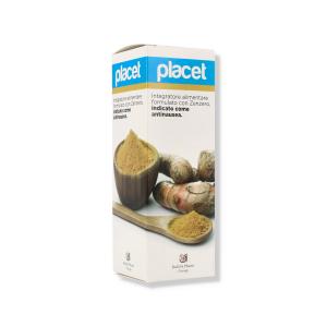 PLACET - 200ML