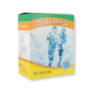 BODY DETOX JUNIOR