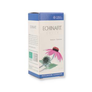 ECHINAFIT GTT 50ML