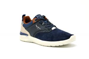 Jay Pro Classic sneaker