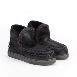 Mou Eskimo Sneaker