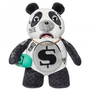 Zaino Sprayground Teddy Bear