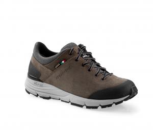 205 STROLL GTX - Lifestyle Shoes - Grey