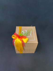 FlowerBox piccola