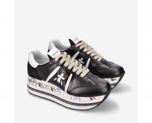 Sneaker donna PREMIATAMOD.BETH