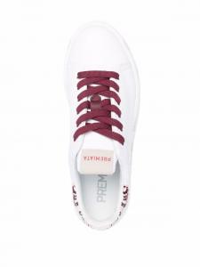 Sneaker donna PREMIATAMOD.BELL
