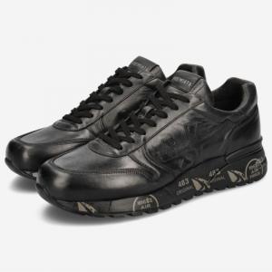 Sneaker uomo PREMIATAMOD.MICK