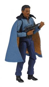 *PREORDER* Star Wars Vintage Collection: LANDO CALRISSIAN (Episode V) by Hasbro