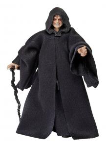 *PREORDER* Star Wars Vintage Collection: THE EMPEROR (Episode VI) by Hasbro