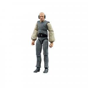 *PREORDER* Star Wars Vintage Collection: LOBOT (Episode V) by Hasbro