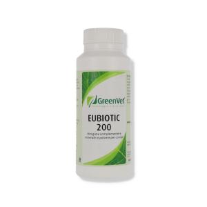 EUBIOTIC - 200 G
