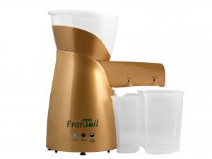 Frantoio Oro 550w Frantoil G